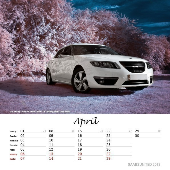 saab car museum support with 201 X 210 Su4 on 2015 06 06 09 34 34 in addition Img 3097 further 2015 06 06 19 32 27 in addition Saab 97 as well Dsc 0004 1920x1200.