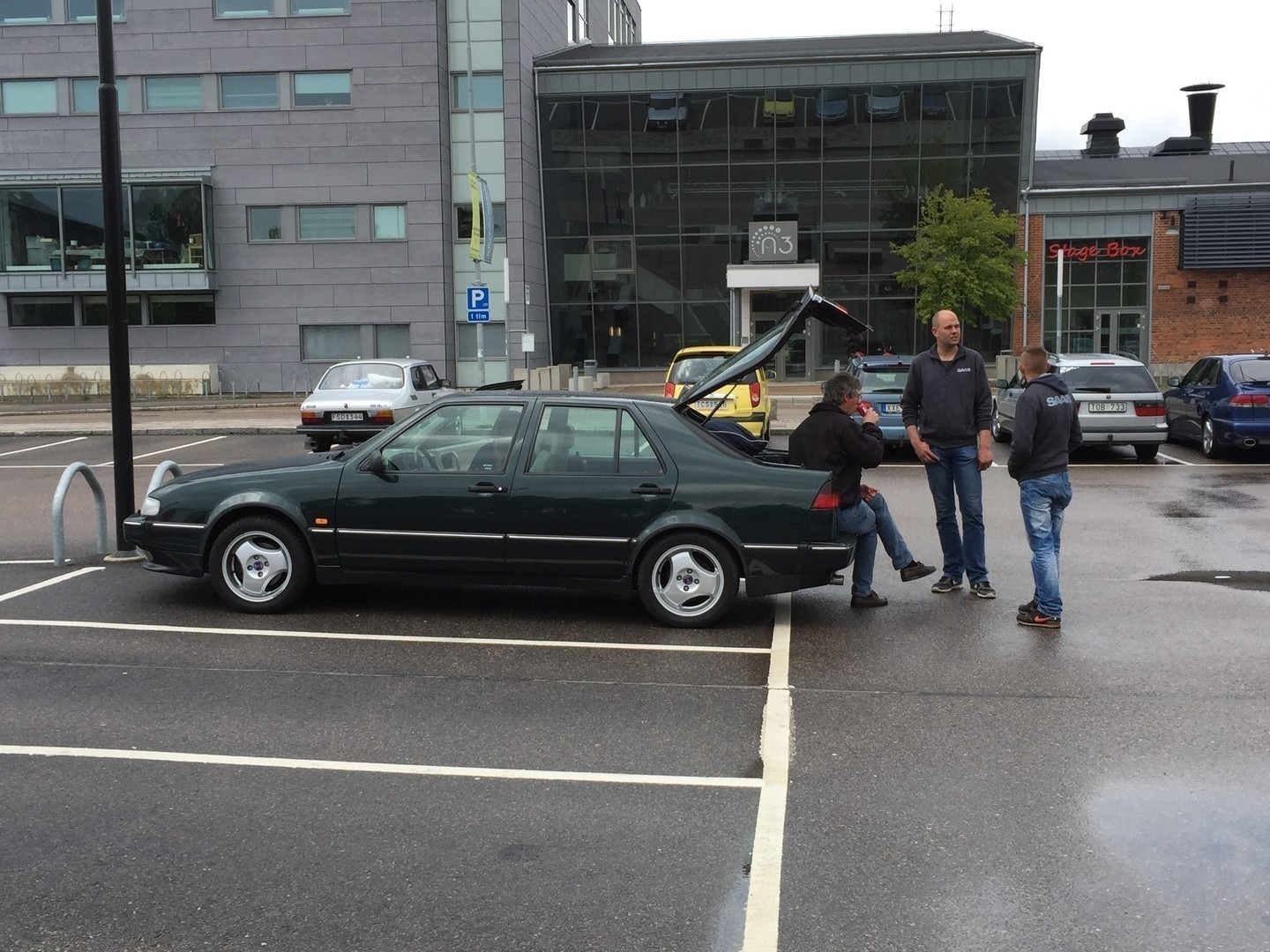saab car museum support with 2015 06 06 12 07 41 on 2015 06 06 09 34 34 in addition Img 3097 further 2015 06 06 19 32 27 in addition Saab 97 as well Dsc 0004 1920x1200.
