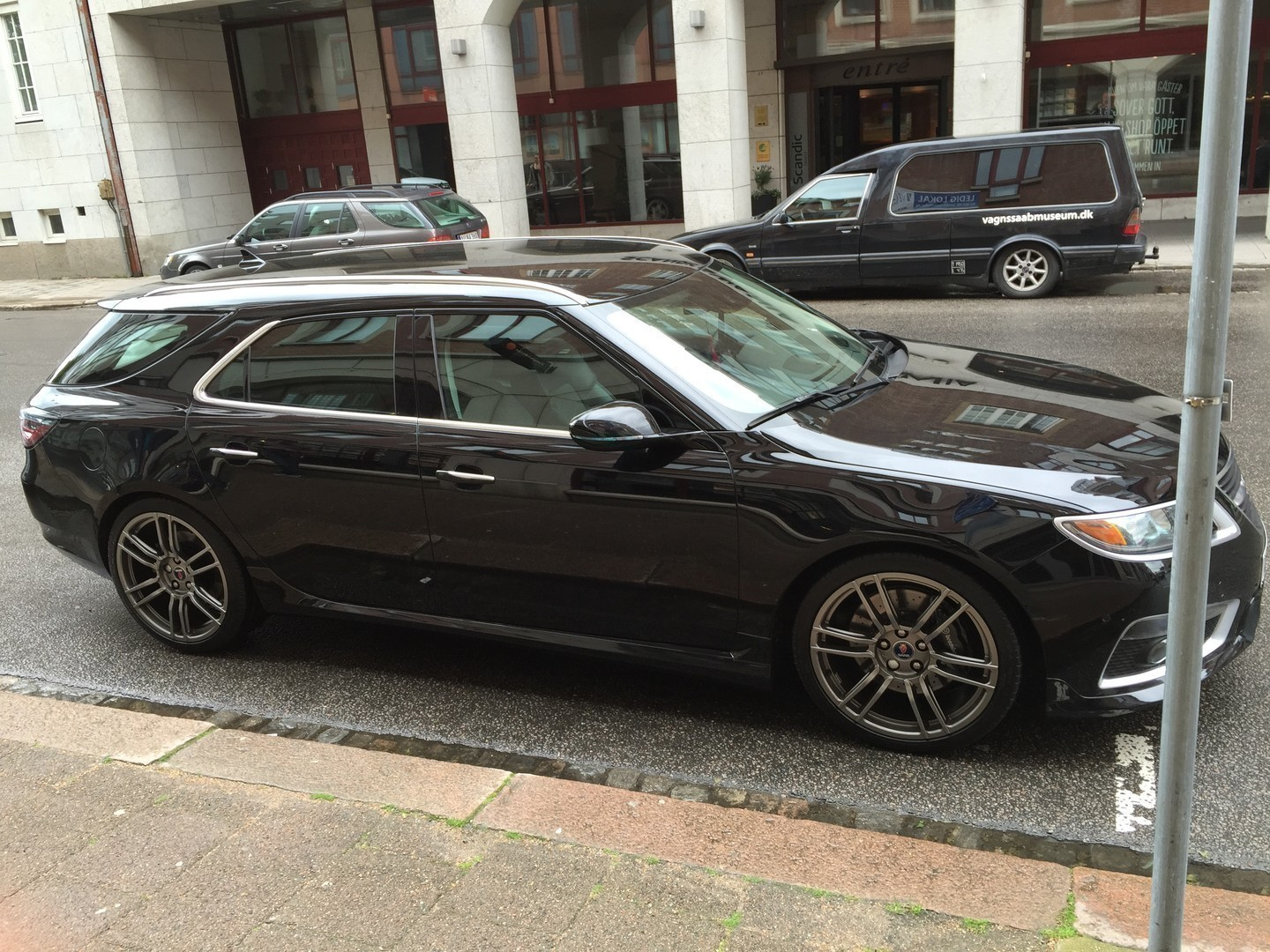 saab car museum support with 2015 06 06 12 39 03 on 2015 06 06 09 34 34 in addition Img 3097 further 2015 06 06 19 32 27 in addition Saab 97 as well Dsc 0004 1920x1200.