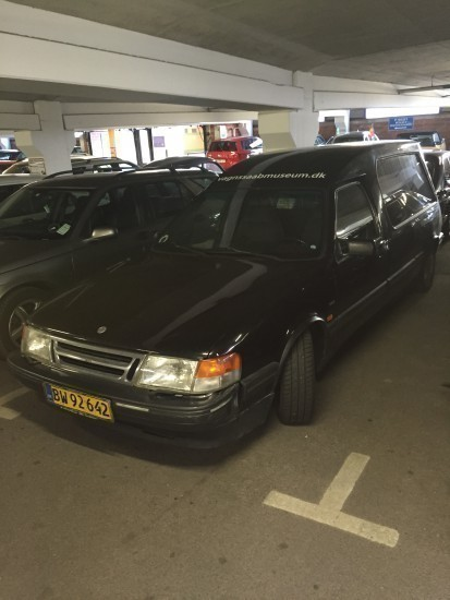 saab car museum support with 2015 06 06 19 32 27 on 2015 06 06 09 34 34 in addition Img 3097 further 2015 06 06 19 32 27 in addition Saab 97 as well Dsc 0004 1920x1200.