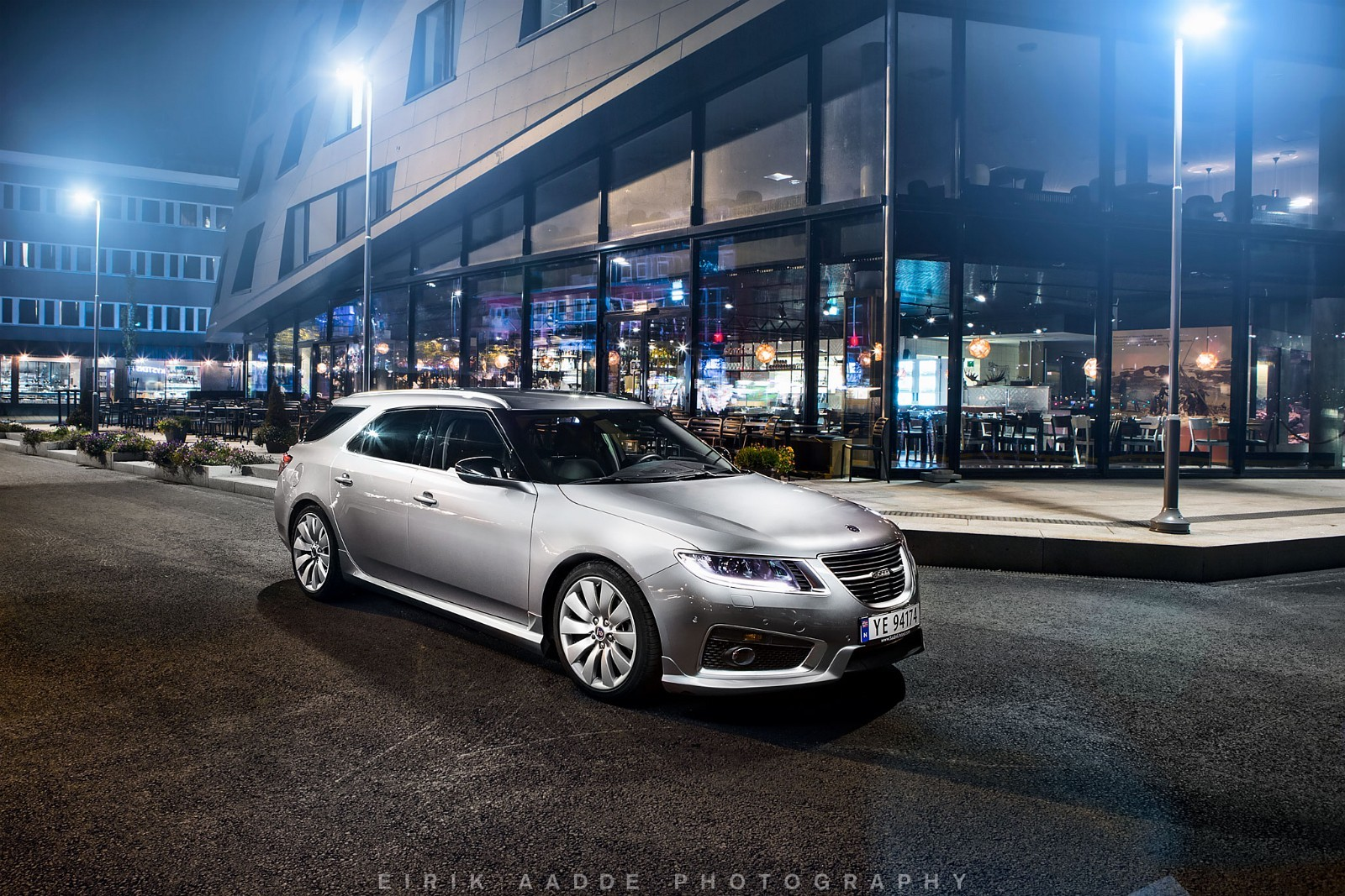 Https www saabsunited com 2017 01 best looking saab ng9 5 sportcombi ever html