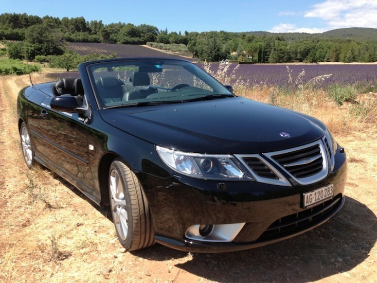 saab car museum support with 9 3 Lavender on 2015 06 06 09 34 34 in addition Img 3097 further 2015 06 06 19 32 27 in addition Saab 97 as well Dsc 0004 1920x1200.