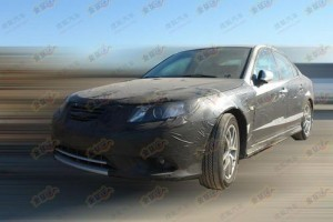 BAIC-C60-electric-saab4