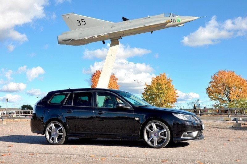saab car museum support with Dsc 0004 1920x1200 on 2015 06 06 09 34 34 in addition Img 3097 further 2015 06 06 19 32 27 in addition Saab 97 as well Dsc 0004 1920x1200.
