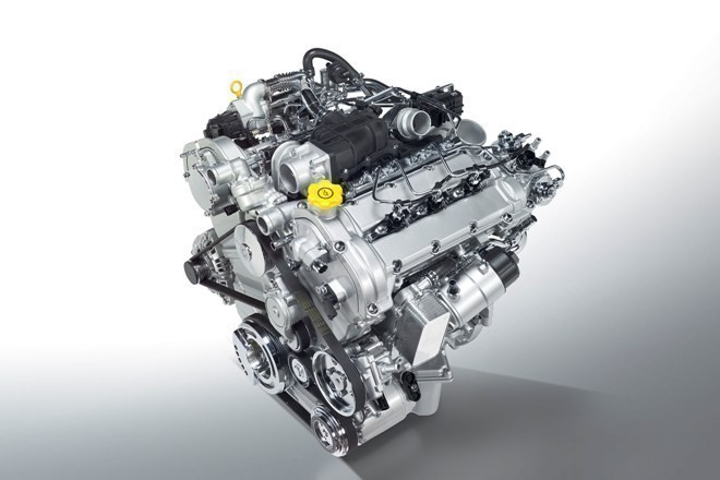 ... engine. —. Could the new ownership structure of VM Motori ... 63d28860a3f