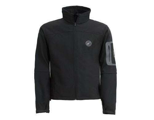 Hirsch Performance Jacket