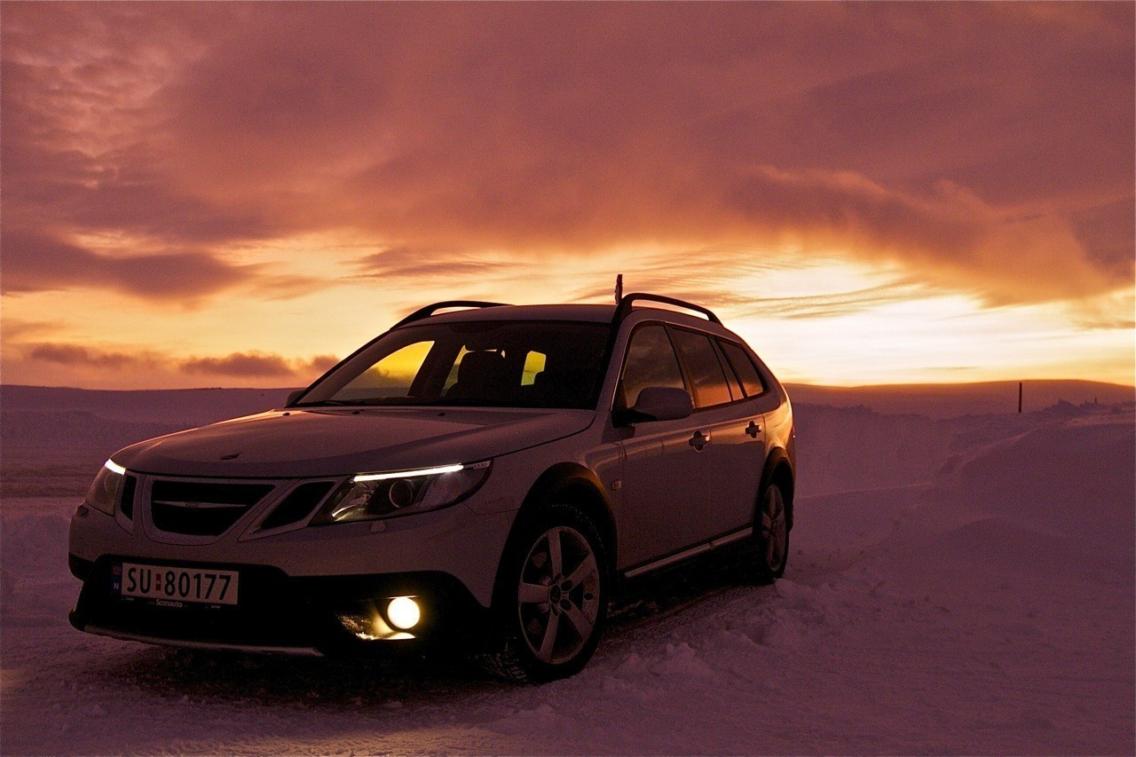 sotw we are saab edition a new 9 3x saabsunited. Black Bedroom Furniture Sets. Home Design Ideas