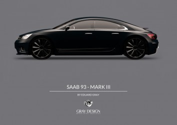 SAAB93MarkIIIAngle7