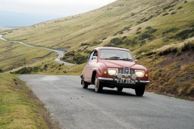 saab96blackmountain