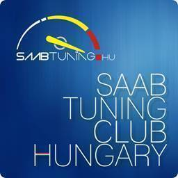 saab_tuning_club_hungary