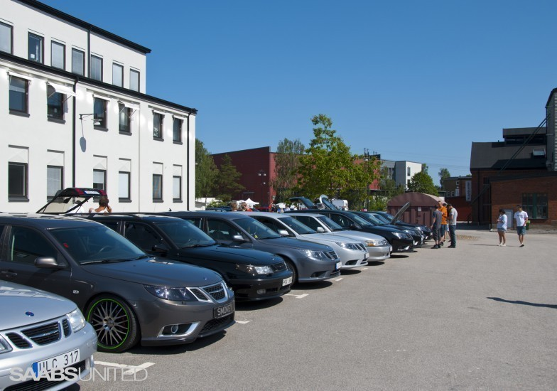 saab car museum support with Trionic Meet 2014 Dsc 8899 50p on 2015 06 06 09 34 34 in addition Img 3097 further 2015 06 06 19 32 27 in addition Saab 97 as well Dsc 0004 1920x1200.